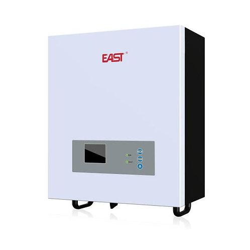 2000W Off-Grid Solar Inverter