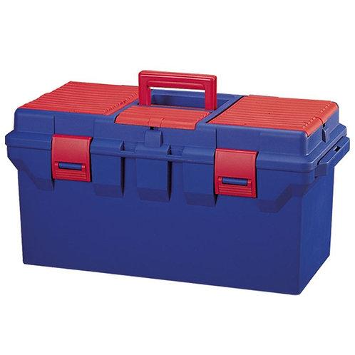 DIY Super Tool Box