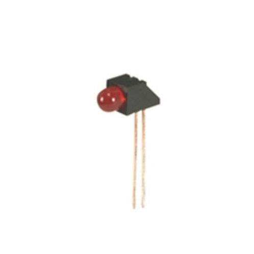 5mm LED Holder