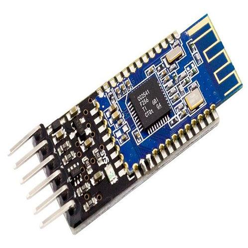HM-10 Bluetooth 4.0 Module (BLE 4.0)