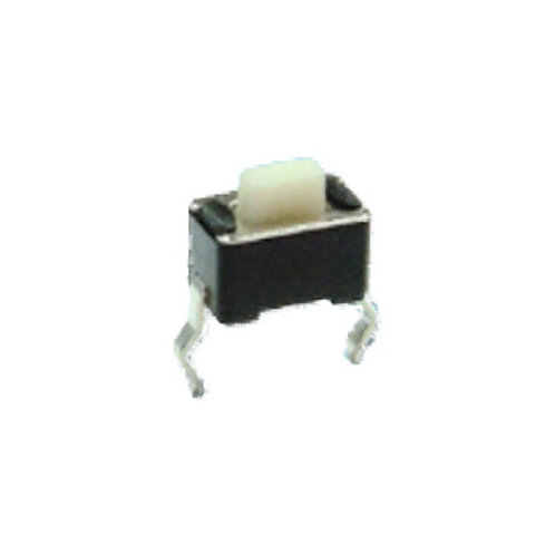 Tact Switch 12V 0.05A