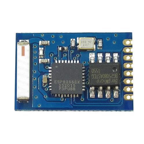 ESP8266-11 Serial WIFI Module