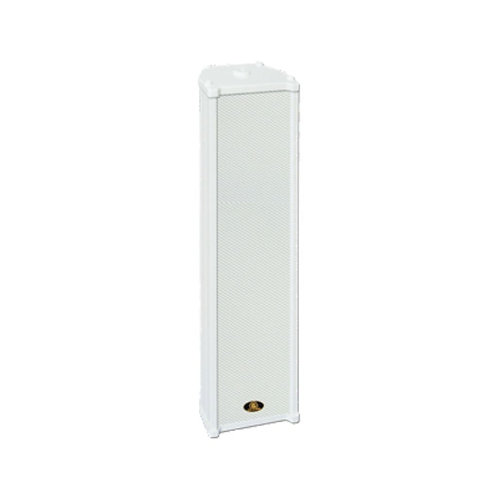 30W Column Speaker (100Hz-20KHz 493x152x100mm)
