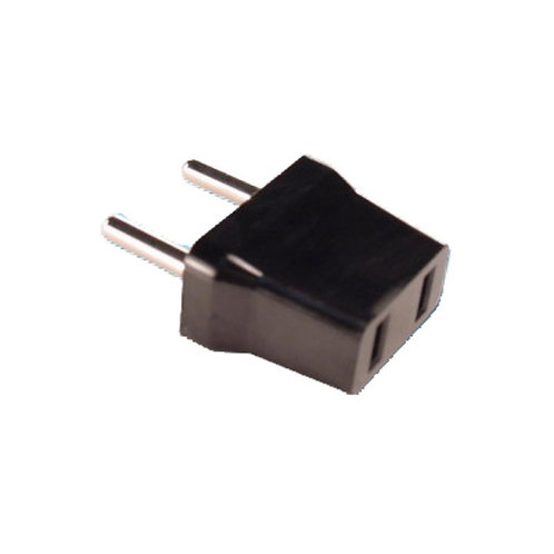 10A AC Adapter