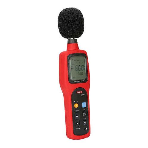 Sound Level Meter (30..130 dB)