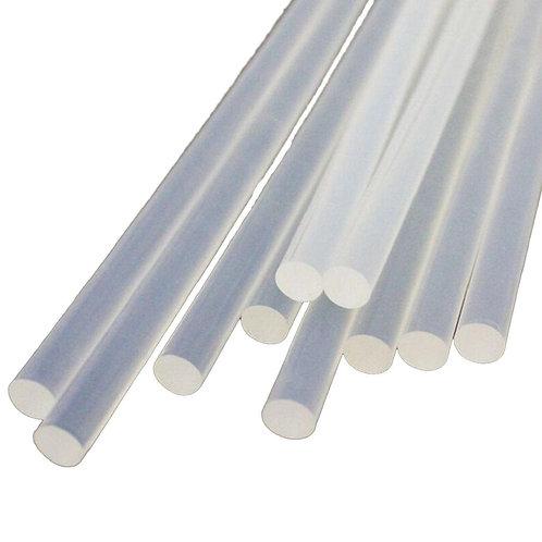 11x300mm Glue Stick