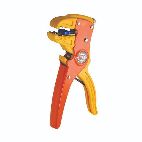 Automatic Wire Cutter/Stripper