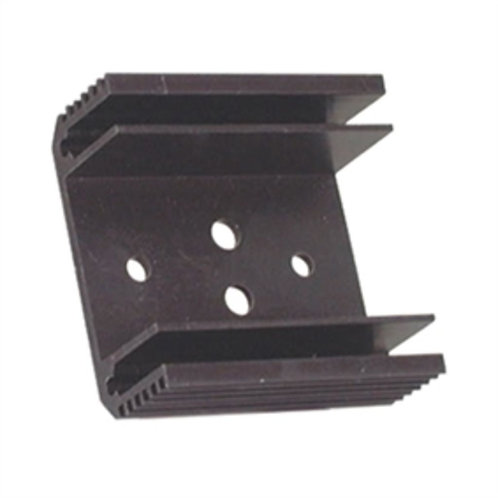 Single Channel Heatsink (L50)