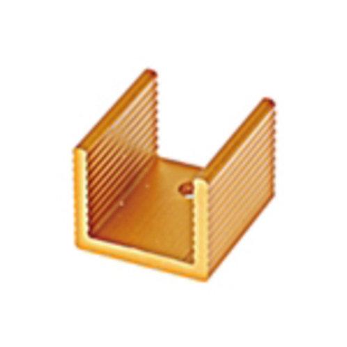 Low Power Heatsink L20mm