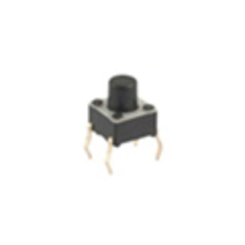 7mm Tact Switch