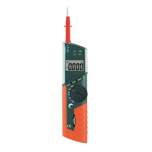 Autoranging Pen Multimeter & Phase Rotation Tester