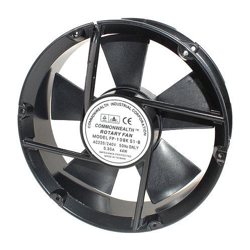 220VAC Axial Fan (220X60mm)