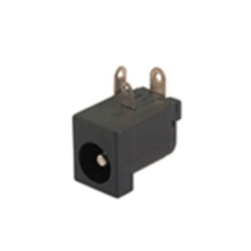 2mm Central Pin DC Power Jack
