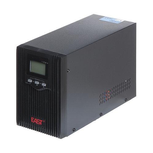 1000VA/800W Pure Sine Wave Line Interactive UPS