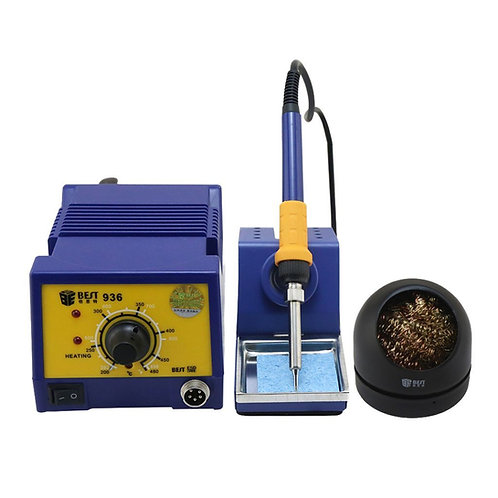 High Quality Hot Air for Mobile Phone Repairing
