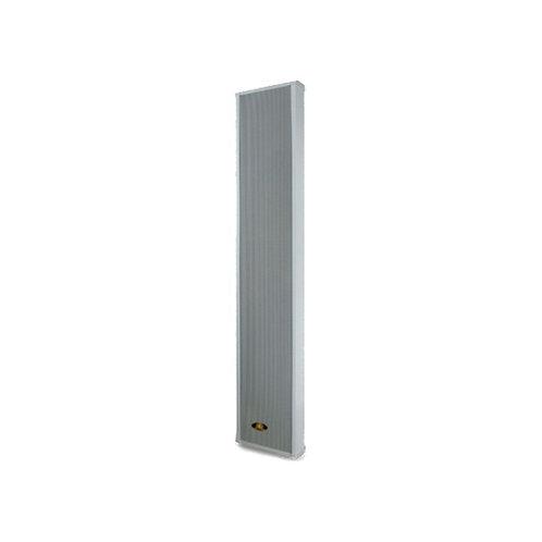 30W Column Speaker (170Hz-15KHz 548x106x75mm)