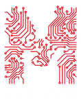 Maamoon Logo (Red-White).png