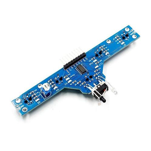 5-Channels Tracing Module Tracing Sensor