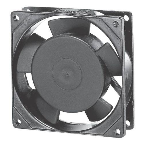 220VAC Axial Fan (92X92X25.4mm)