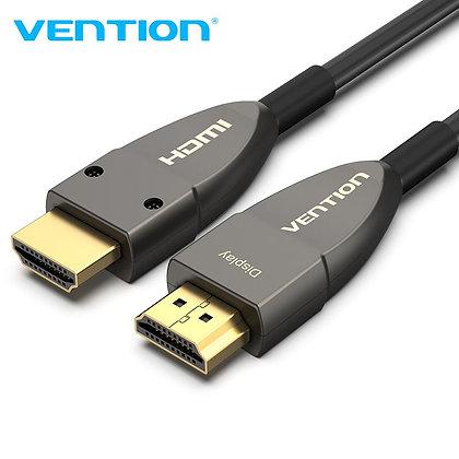 4K 2.0 Optical Fiber HDMI Cable