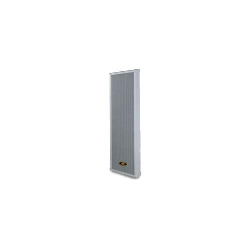 10W Column Speaker (170Hz-15KHz 260x106x75mm)