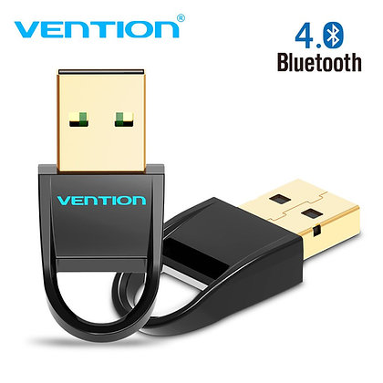 USB to Bluetooth 4.0 Adapter