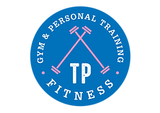 TP.Training.Logo-02.png