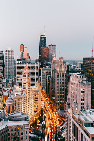 City on Fire View.jpg