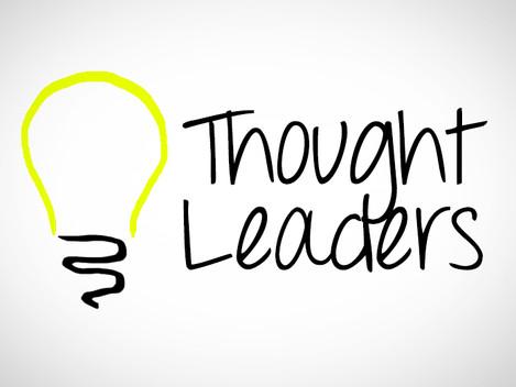 IoT Thought leadership series - Alok Patel