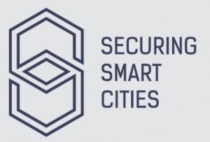IoTSec Australia joins Securing Smart Cities initiative