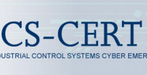 Free web-based IIoT training via ICS-CERT