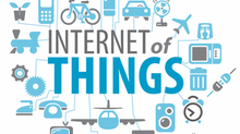 IoT security requires a systemic approach