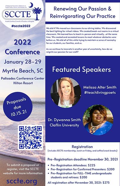 2022 SCCTE Conference Flyer (3).png