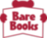 Bare Books.png