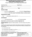 SCCTE Vendor Registration Form