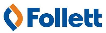 Follett Logo.JPG
