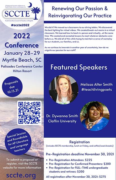 Copy of 2022 SCCTE Conference Flyer.png