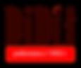 Лого-новый-прозрачный-фон-1_edited.png