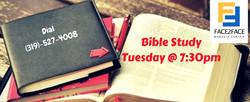 01 14 2019_Bible_Study_edited