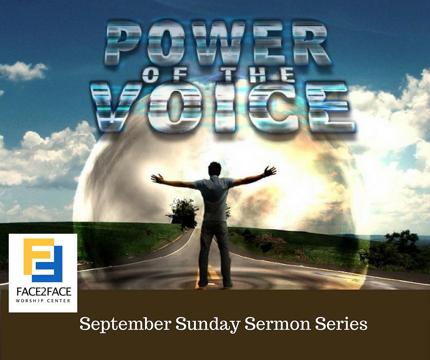 09 01 2018a_September Sunday Sermon Seri