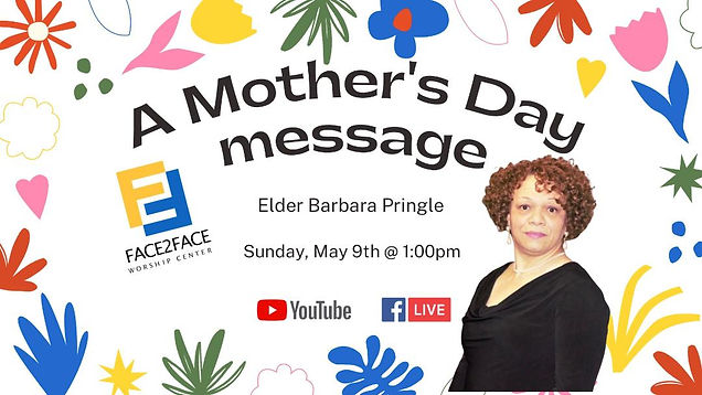 05 02 2021_mothers day message flyer.jpg