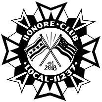 HonoreClub.jpg