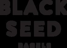BLACKSEED_LOGO_BLACK.png