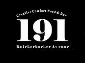 191 Knickerbocker logo.webp