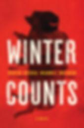 WinterCounts hc c.JPG