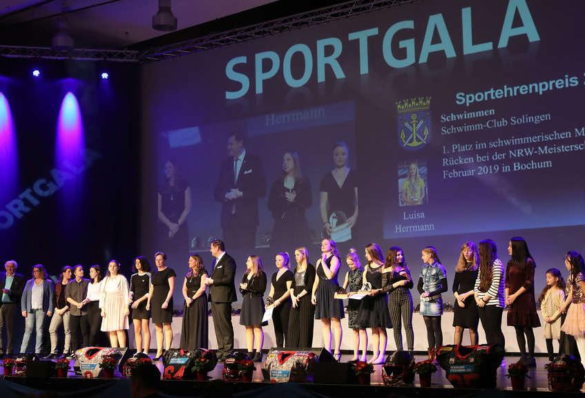 Sportgala-2019-20-700454616-cbsportgala2