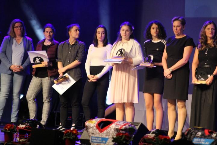 Sportgala-2019-20-IMG_3681-x-Fecht (Klei