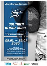 ePoster-Solinger-Klinge-2020.JPG