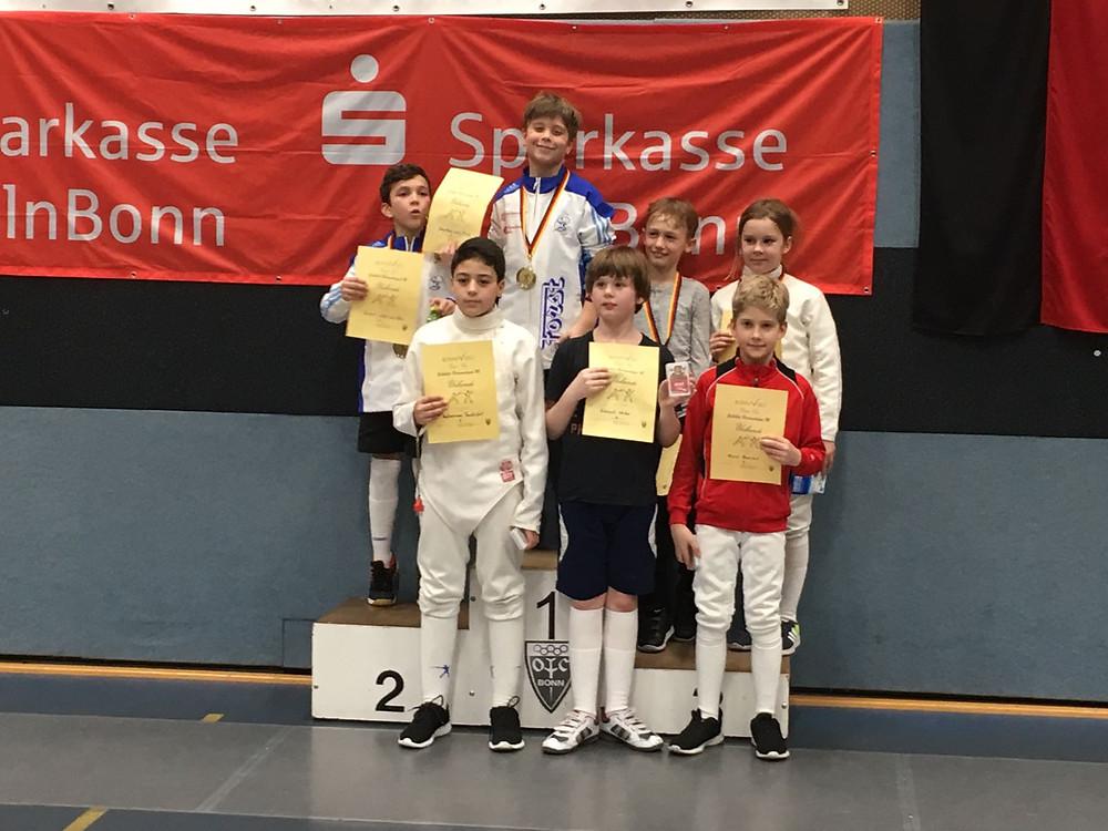 Fechten Säbel Solingen Fechtzentrum Leistungssport Sport Leistungszentrum Landesleistungsstützpunkt NRW Degen Säbel Fechttrainer fechten Fechtverein Fechtsport