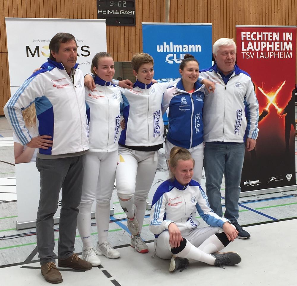 DJM2019-Degen-Silber-Team-image1